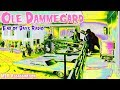 Ole Dammegard | MLK Assassination, False Flag Shootings, Elite Abuse Networks