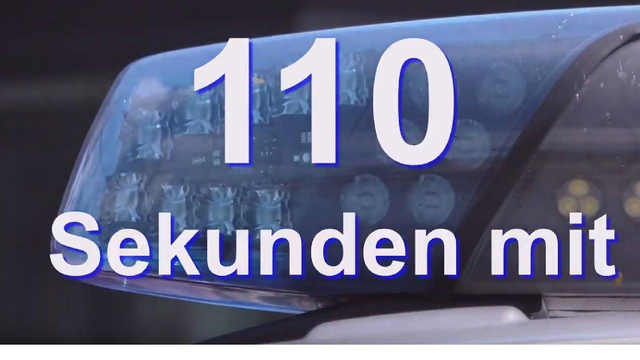 Download 110 Sekunden mit: Thorsten Grimm