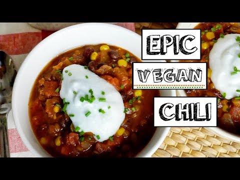 the-best-vegan-chili-recipe-(so-easy!)