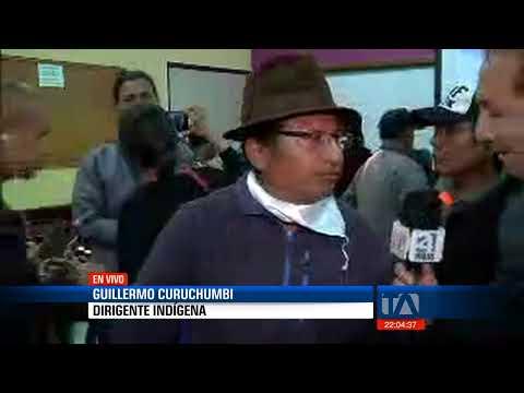 #EnVivo #Teleamazonas