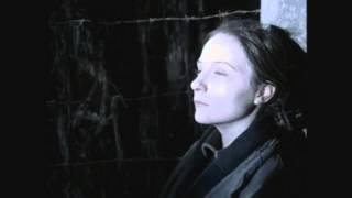 Perguntem a Sarah Gross - As outras vozes