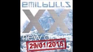 Emil Bulls - The Most Evil Spell    XX  Album Version