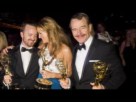 Emmys 2014: Did the Academy get it right? | Talking TV