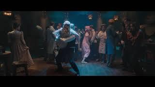A Christmas Carol 2020 - Trailer - Andy Serkis, Martin Freeman, Daniel Kaluuya