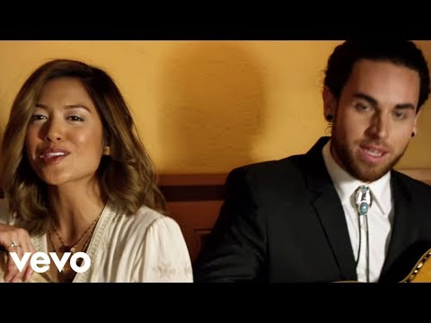 Mix - Us The Duo - No Matter Where You Are