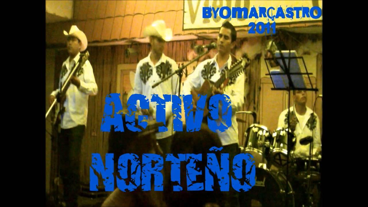 Download ACTIVO NORTEÑO - CUESTION OLVIDADA (en vivo)segunda noche buchona BYOMARCASTRO.