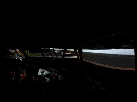 Sunset Speedway - Jordan Howse 360 VR - June 24, 2017