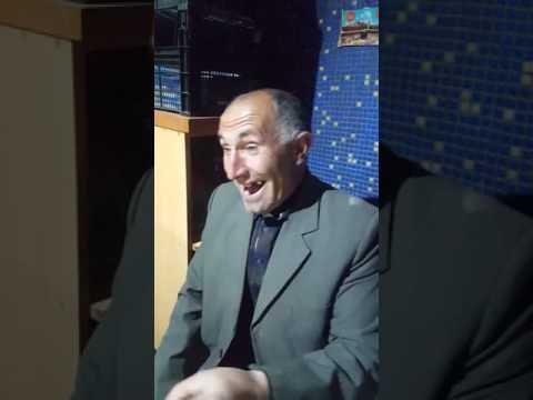 Aşık Hasan Arslan - FuuL Klpler Videoları