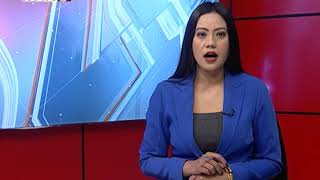 BUSINESS TODAY_2076_09_24 - NEWS24 TV