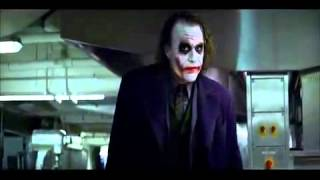 25 Best Joker Quotes