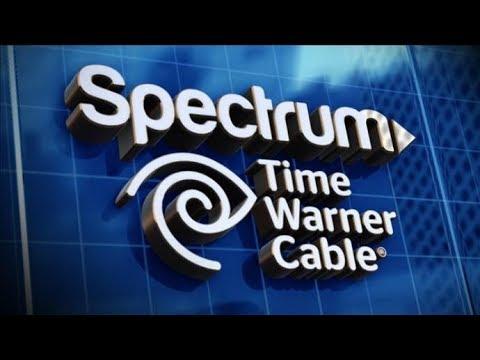 1GB Internet test at home   Spectrum ISP