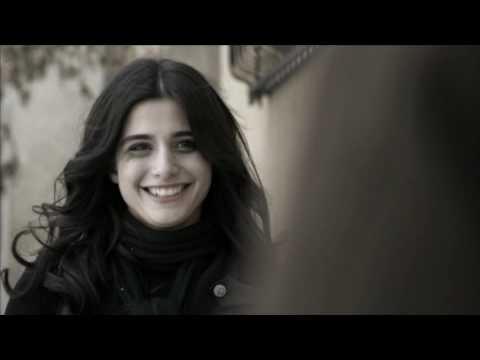 Next Time - Ramo za placenje [official video]