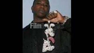 Gucci Mane My Chain