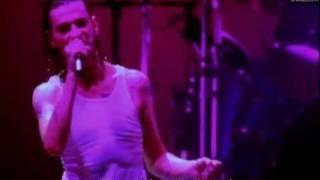 Rush (Subtitulado) - Devotional Tour 1993