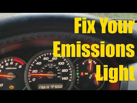 How To Repair P1196 P1197 And P0411 On 1999 Vw 8912cb6 Gif