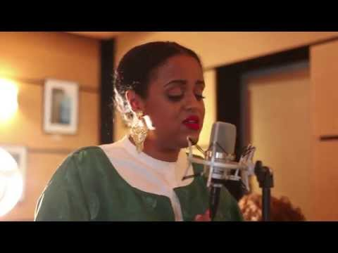 Seinabo Sey - Younger [Acoustic Session]