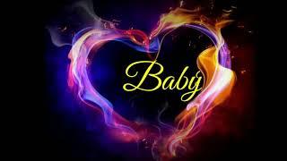 KYA BANOGI MERI GF? Funny Proposal Song For Boys | BF GF Funny Funzoa Videos SONG  Whatsapp statu