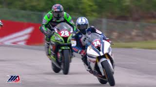 Video Stock 1000 at the Dunlop Championship at Road America June 2018 download MP3, 3GP, MP4, WEBM, AVI, FLV November 2018