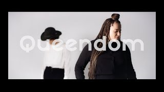 Queendom - MamaLove (Official Music Video)