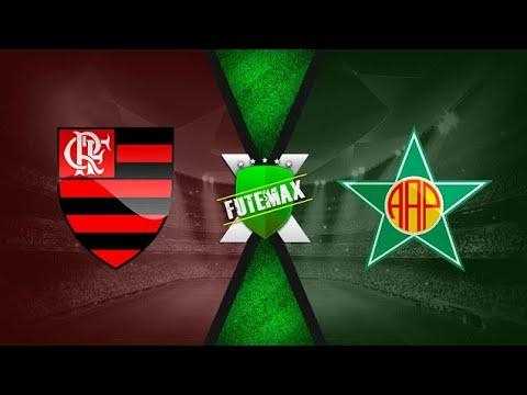 Ponte Preta x Palmeiras Paulistão 08/02/2020 from YouTube · Duration:  1 hour 45 minutes 34 seconds