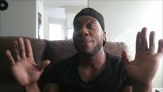 Baixar Raw And Honest Q & A Session 2: (Sandra Gone, Why Do I Fear Marriage, and Other Shyt)