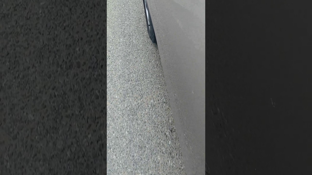 Toyota Corolla 8th Gen Creaking Croaking Rattle Noise When Accelerating