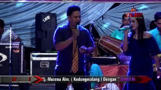 KANDUNGAN   Kembut Feat Dhanysa  SAVALA For Land Music