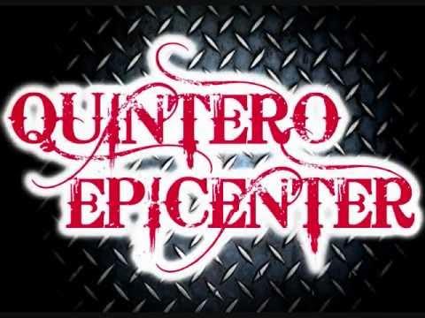 El Tarasco - La Arrolladora Banda El Limon [Con Epicentro] EpicenterByQuintero
