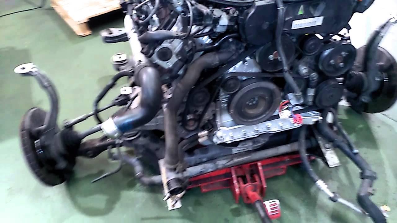Audi Q7 Parts Undercarriage Diagram Audi Auto Parts