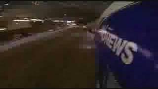 CBS46 Promo