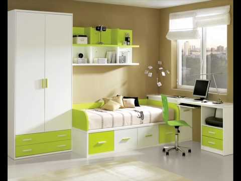 Juveniles mobles salvany45 www muebles salvany com youtube for Muebles salvany