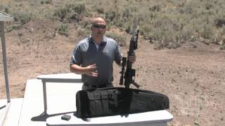 Opmod Floating Msr Hybrid Rifle Case - Opticsplanet.com