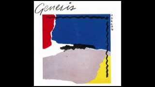 Abacab   Genesis Full Remastered Album 1981
