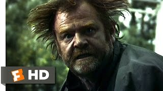 Video 28 Days Later (4/5) Movie CLIP - Blood From a Bird (2002) HD download MP3, 3GP, MP4, WEBM, AVI, FLV Juni 2017
