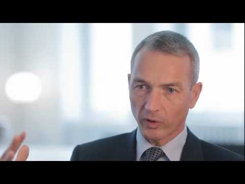 Global Risks 2012 - Axel Lehmann