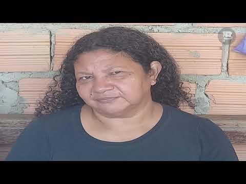 Buritis: Mãe pede ajuda para encontrar filho que foi tirado dela quando tinha 07 meses