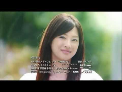 Buzzer Beat OST - 彼女の夏 (self-arranged piano version)