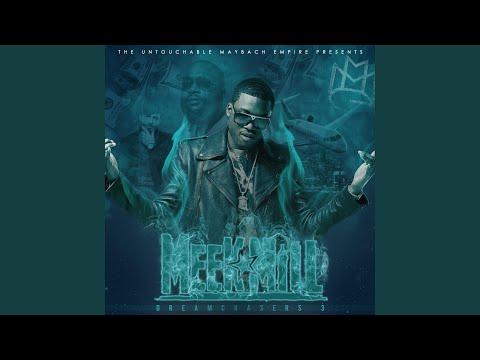 Money Ain't No Issue (feat. Future & Fabolous)