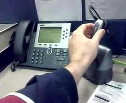 Cisco voip phone 7960g overview + guide cisco & cisco.