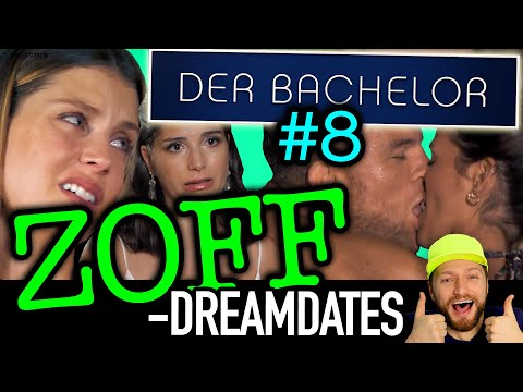 Bachelor 2020 Fake AUFGEFLOGEN - Szenen verfälscht from YouTube · Duration:  15 minutes 45 seconds