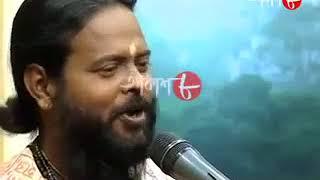 Chander gaye chand legechhe  KrishnaDas Bairagya