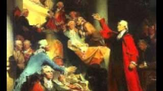 Patrick Henry - Anti-Federalist Papers P56 Patrick Henry, 9 June 1788