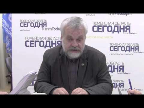 Алексей Варламов. О способностях абитуриентов для поступления в литературный вуз