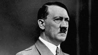 Arqueólogos encuentran el lugar donde pudo refugiarse Hitler en Argentina