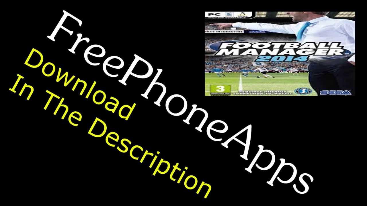 football manager handheld 2016 free apk download