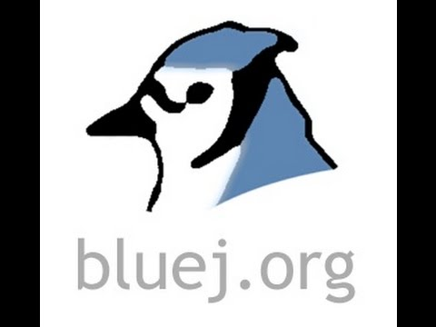 How To Download Blue J