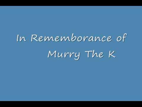 Murry the K kaufman