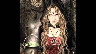 MOONSPELL - An Erotic Alchemy.avi