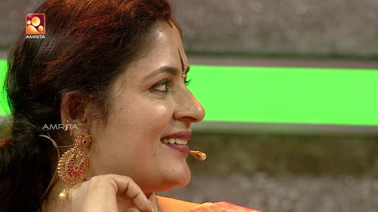 RED CARPET | Episode 22 | റെഡ് കാർപെറ്റ്  | Amrita TV