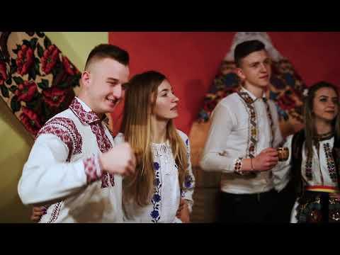 Adrian Lunca - Dragu mi-i unde am venit
